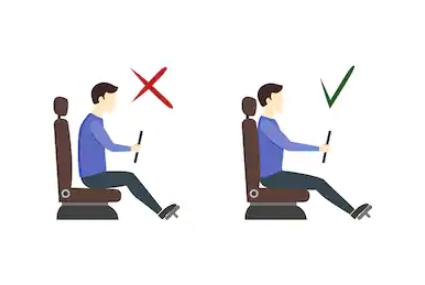 koltuk-ayarı-resim